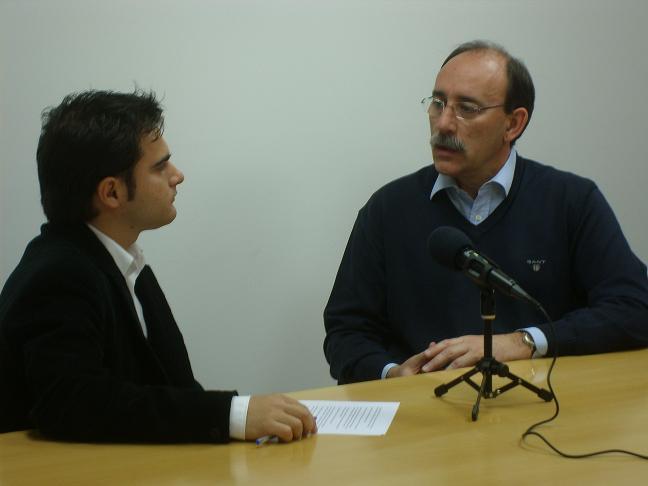 Mario Bedera