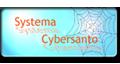 Sistema Cyber Santo Marketing Viral