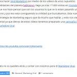 Cyber Santo Sistema de Marketing Viral Creado en Octubre del Año 2007.jpg