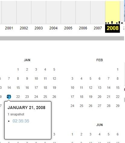 Cyber Santo Sistema de Marketing Viral Creado en el Año 2007
