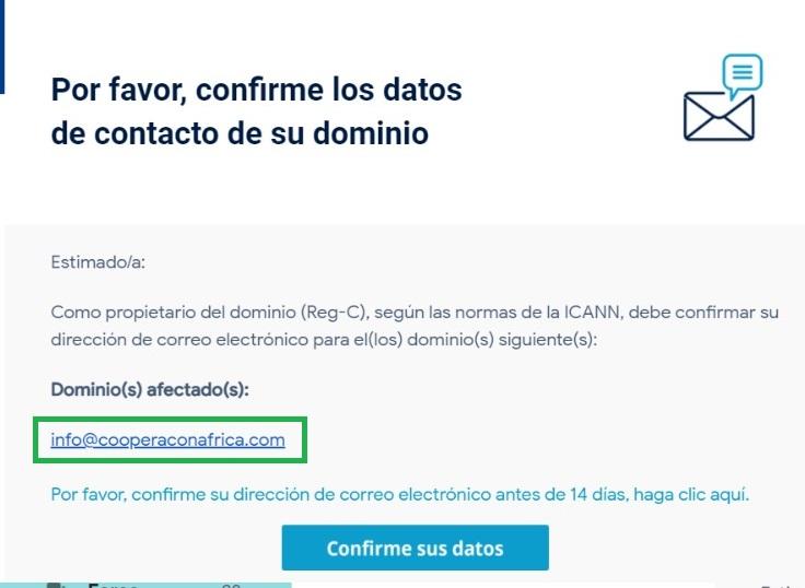 Como convertir el Phishing en Marketing Viral Positivo para ayudar a una ONG a tener mas visibilidad .jpg