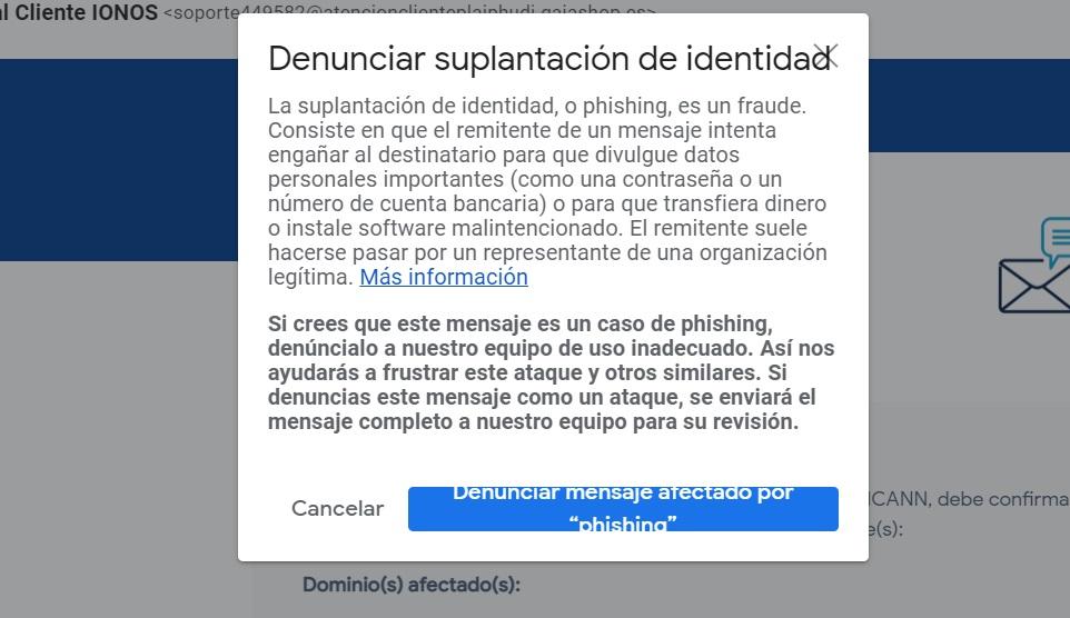 Denunciar-Phishing-en-Gmail-
