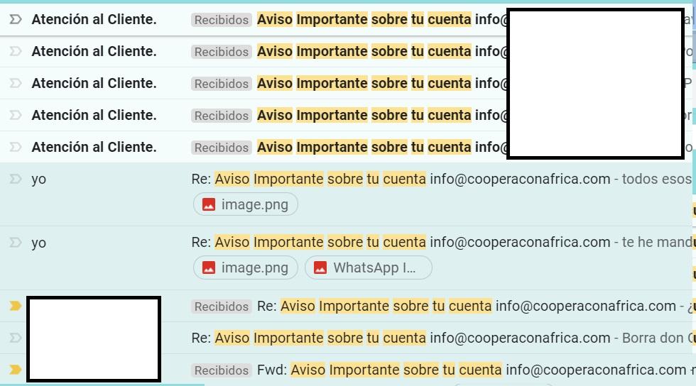 envios-masivos-de-Phishing-Marketing-Viral-Positivo